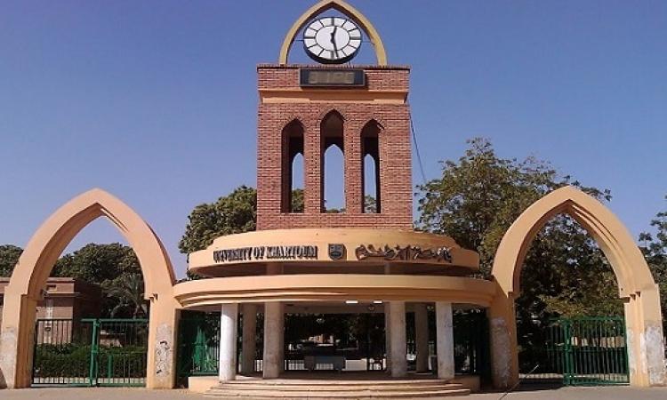 إطلاق سراح الطلبة المصريين المحتجزين فى الخرطوم