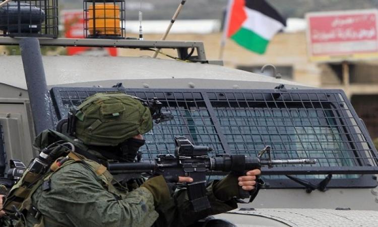 إصابة إسرائيلية فى عملية طعن نفذتها فلسطينية قرب تل أبيب
