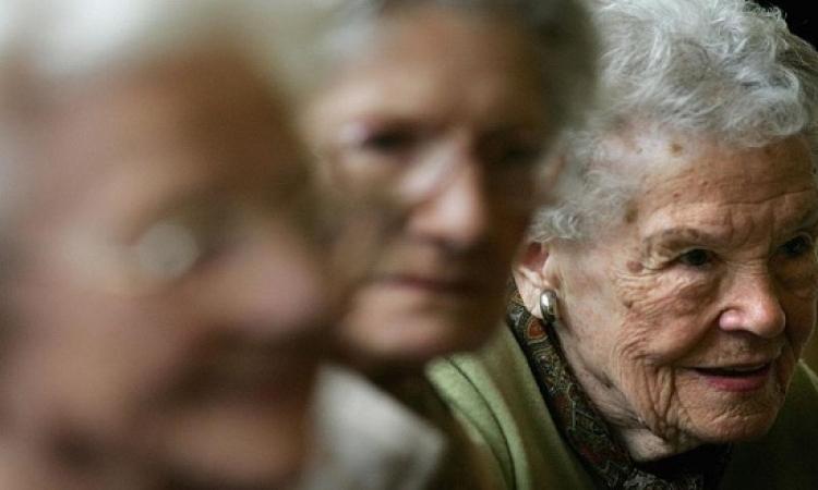 للباحثين عن شباب دائم .. اكتشاف جين يؤخر الشيخوخة