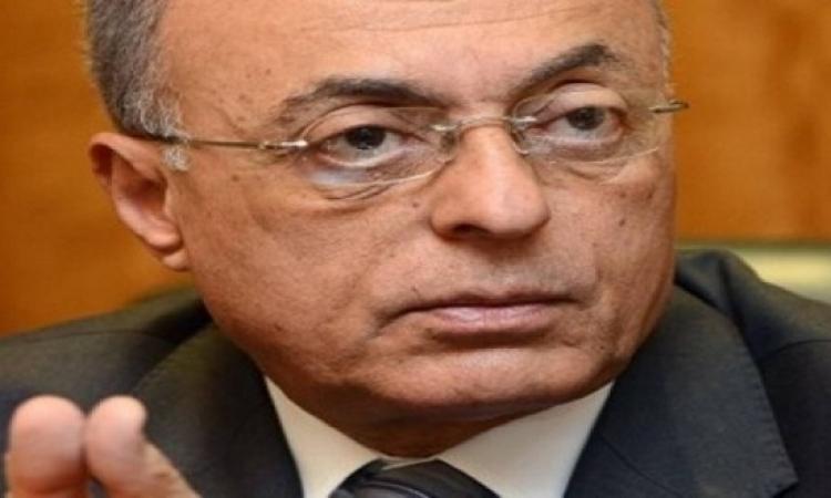 سامح سيف اليزل.. رجل المخابرات والسياسة