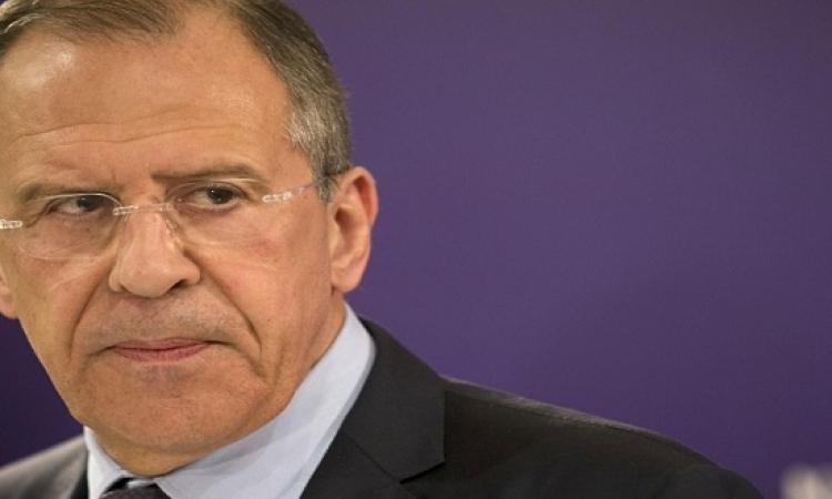 أول تصريح من الخارجية الروسية بعد مقتل سفيرها