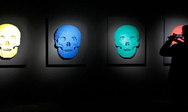 صوت الجمجمة .. أحدث وسيلة للتحقق من هوية الإنسان