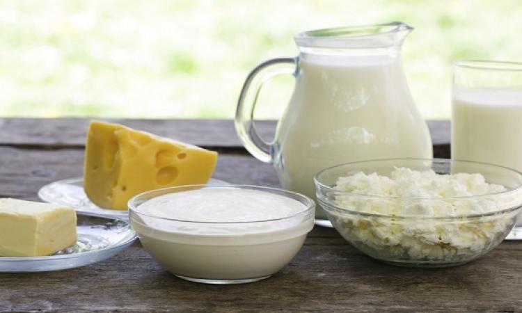 3 أطعمة تسبب تراكم الدهون فى البطن .. تجنبها