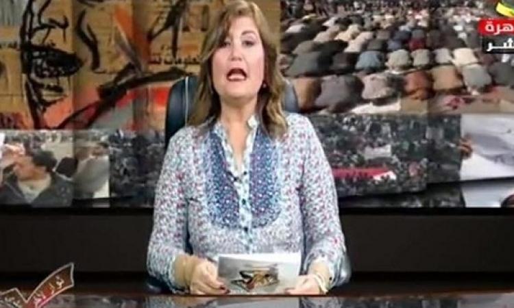 بالفيديو .. الحلقة التى اطاحت بعصام الأمير خارج ماسبيرو