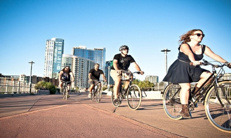 كيف تختار الدراجة الهوائية المناسبة لك؟