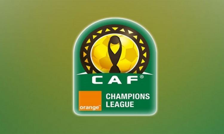 3 مفاجآت فى نتائج ذهاب دور الـ16 من دوري الأبطال الإفريقي