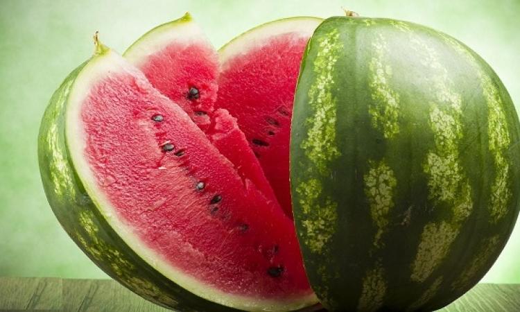 الإفتاء توضح حقيقة الحديث المنسوب للرسول عن البطيخ
