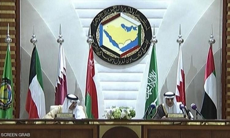 دول الخليج تعلن تشكيل هيئة عليا للتكامل الاقتصادى