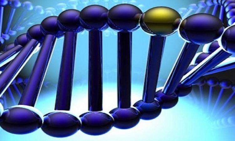 اكتشاف الجينات المرتبطة بالسعادة والاكتئاب والعصبية