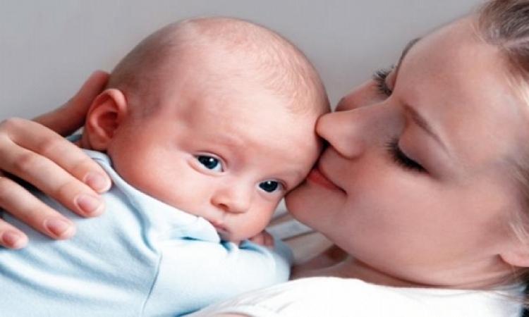 الرضاعة الطبيعية تنقذ حياة أكثر من 820 ألف طفل سنويًا