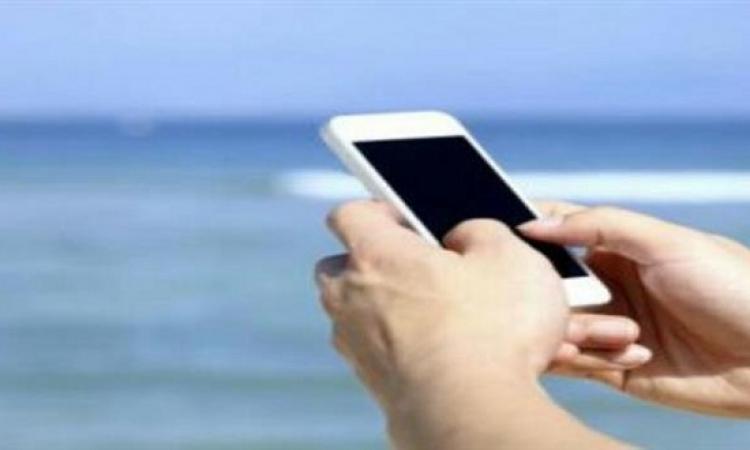 5 نصائح ثمينة لحماية هاتفك من ارتفاع درجات الحرارة