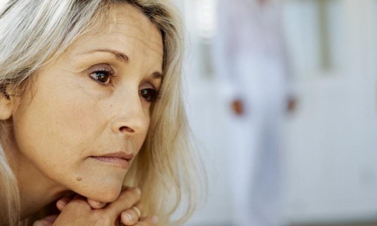 قصة وعبرة .. الأم الحزينة ورحلة البحث عن حبة الخردل