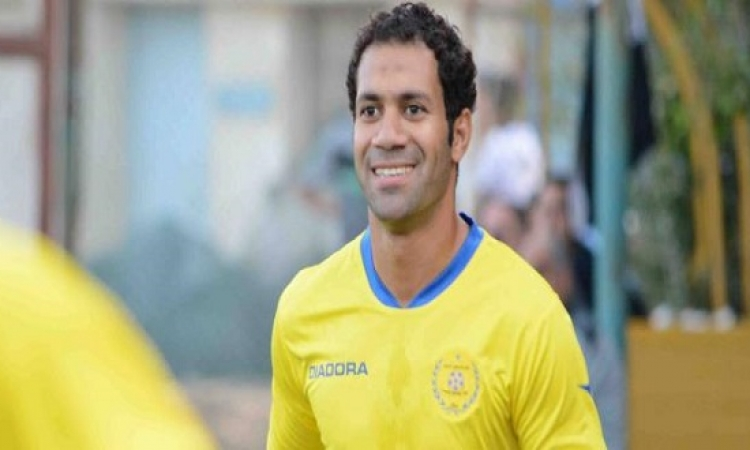 حسنى عبد ربه يقود الدراويش إلى نصف نهائى كأس مصر