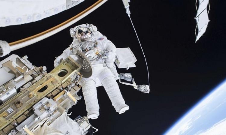 فشل جديد لمشروع الغرفة الفضائية القابلة للتمدد