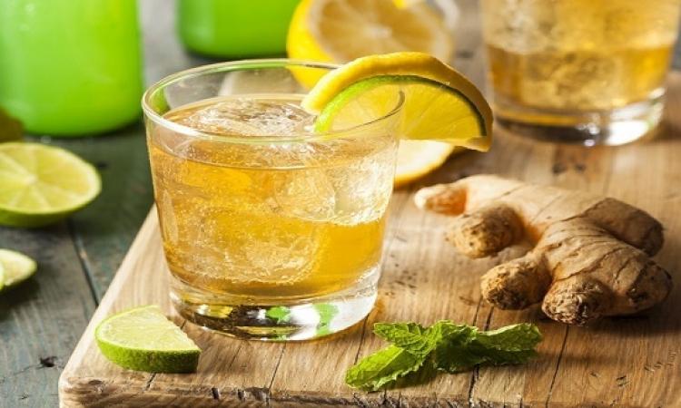 عصير الليمون .. أحدث طريقة لتوليد الطاقة