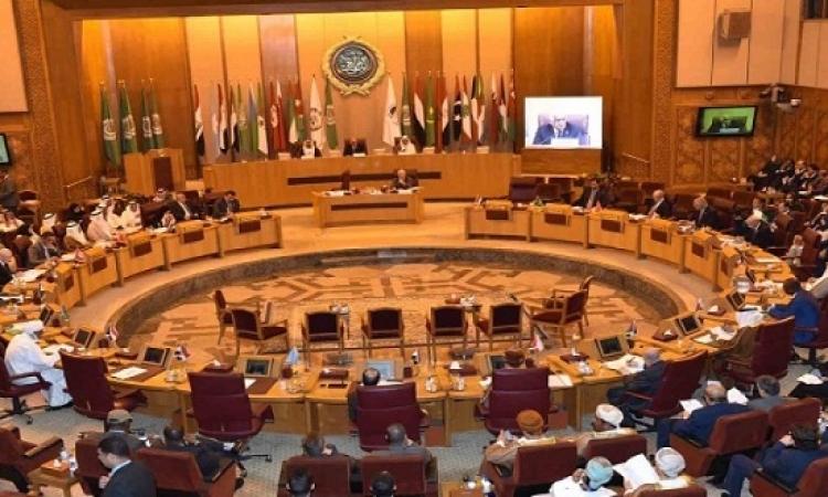 انطلاق أعمال الدورة الـ47 لمجلس وزراء الإعلام العرب بالقاهرة