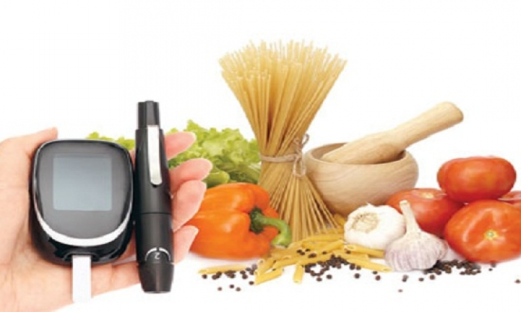 5 عادات صحية تحميك من مرض السكر.. تعرف عليها