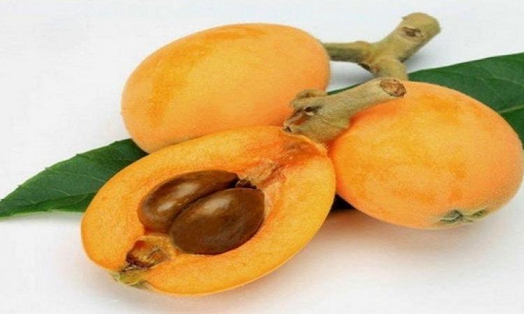 فوائد مبهرة لفاكهة الأكيدنيا .. ماشى بس نعرفها الأول !!