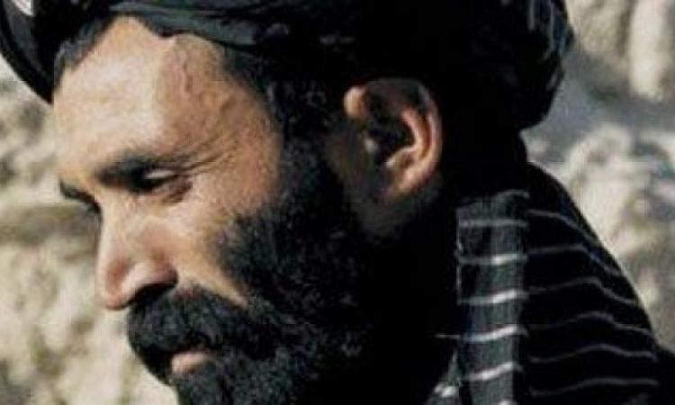 طالبان تقر بمقتل الملا اختر منصور وتختار أخونزاده زعيماً جديداً