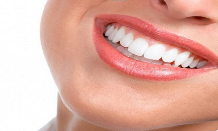 أهمية التغذية الجيدة وعلاقتها بصحة الأسنان