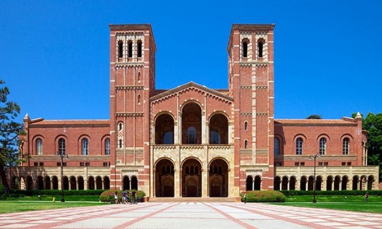 انتحار منفذ هجوم جامعة كاليفورنيا بمدينة لوس أنجلوس