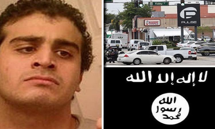 داعش يعلن رسمياً مسئولية التنظيم عن هجوم أورلاندو