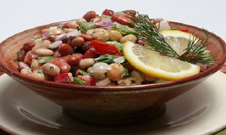 لمحاربة الغلاء.. أطعمة تغنيك عن اللحمة والمكسرات فى رمضان