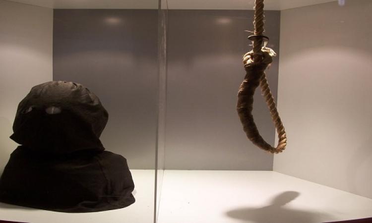 6 أعدموا ظلماً ثم ظهرت براءتهم .. تعرف على قصصهم !!