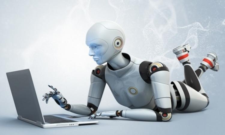 وكالة «أسوشيتد برس» تستغنى عن الصحفيين وتلجأ للروبوتات