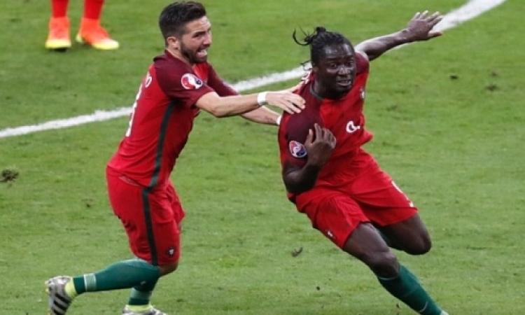 بالفيديو .. البرتغال تقتنص كأس أوروبا من أصحاب الأرض