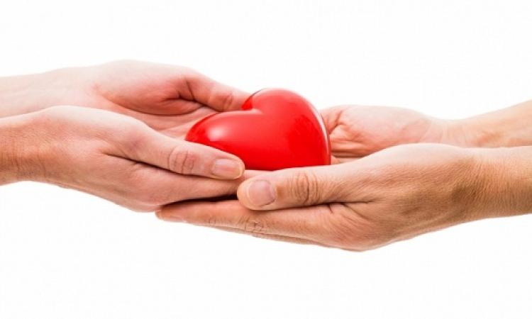 شركة آبل تسهل على الأمريكيين التبرع بالأعضاء