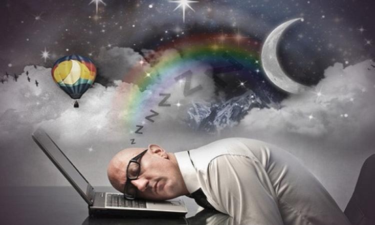المثل الشعبى «الجعان يحلم بسوق العيش»