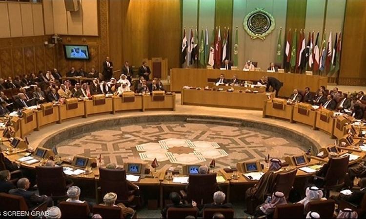 القمة العربية تنطلق الاثنين في العاصمة الموريتانية