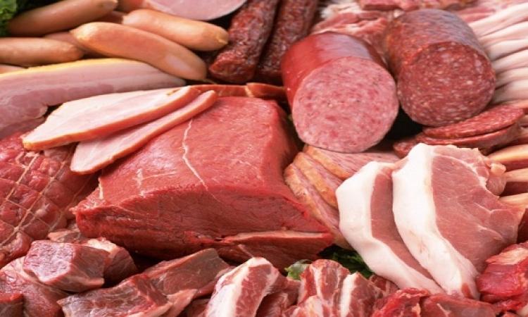 تحذير .. تناول هذا النوع من اللحوم يصيبك بأمراض الكلى !!