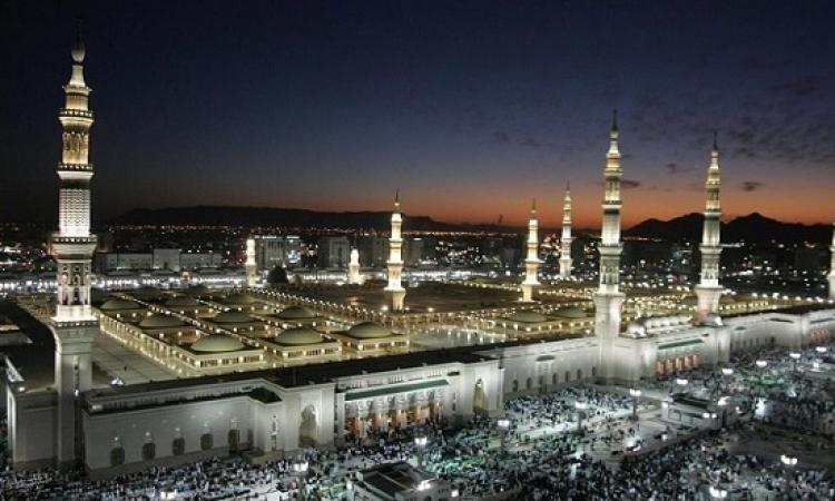 إدانات عربية وإسلامية ودولية للهجمات الإرهابية فى السعودية