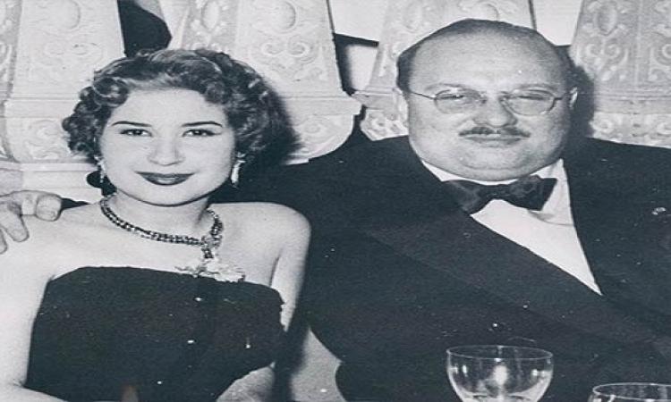 قصة جمعية «منع شرب الخمور» فى مصر خلال عهد الملكية