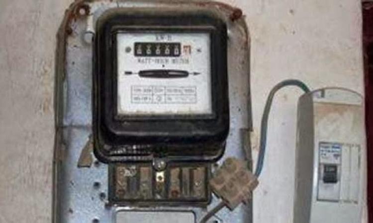 """تعرف على أسعار الكهرباء بفاتورة """"يوليو"""" طبقاً لجدول رفع الدعم"""