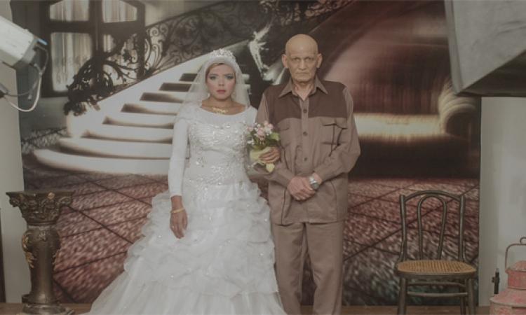جائزة الوهر الذهبى للفيلم المصرى «حار جاف صيفا»
