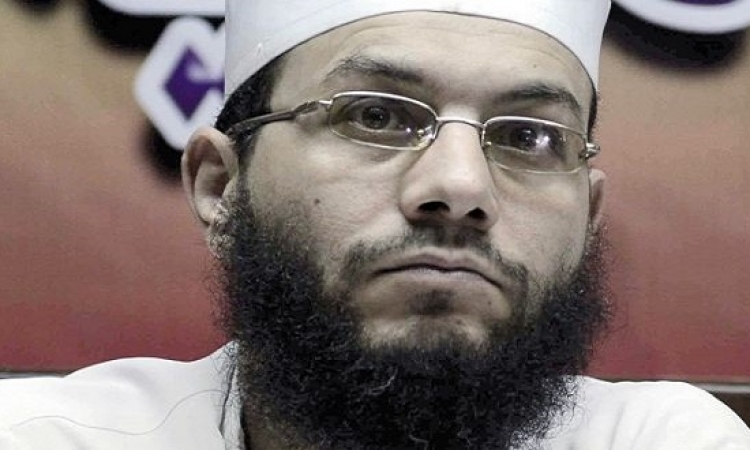 إخلاء سبيل محمود شعبان فى اتهامه بالتحريض على التظاهر