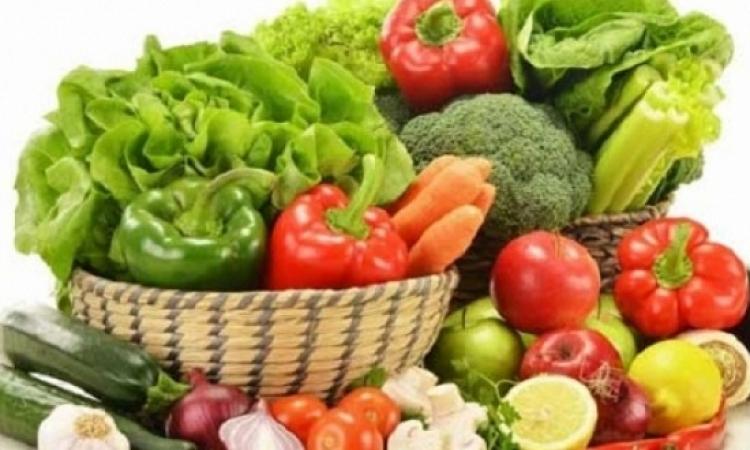 للمحافظة على صحة قلبك .. ابتعد عن الأطعمة المصنعة