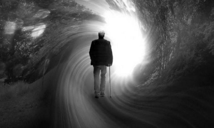 مفاجأة .. دراسة علمية تثبت وجود حياة بعد الموت