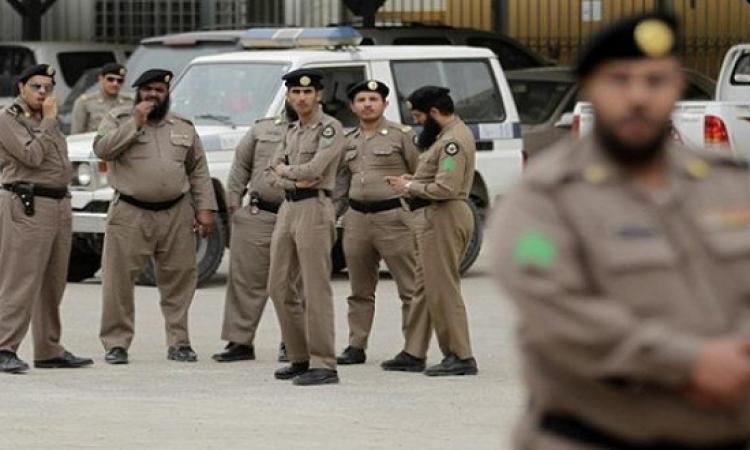 الداخلية السعودية : مقتل رجل أمن وإصابة 3 أشخاص في هجوم إرهابى