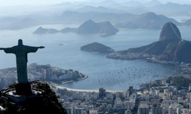 7 معلومات غريبة وطريفة عن ريو بتاعة الاوليمبياد