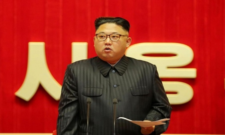 """ممثل كوريا بالأمم المتحدة: مستعدون للرد على """"أى شكل من أشكال الحرب"""""""