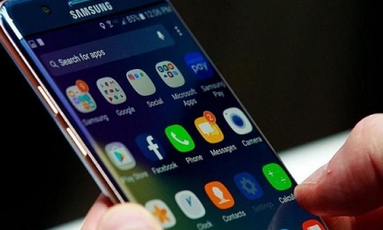 سامسونج تبيع الهواتف الذكية المستعملة بعد تجديدها