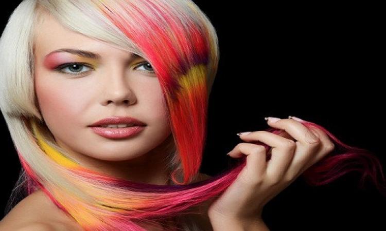 6 أمور عليك معرفتها قبل أن تصبغى شعرك