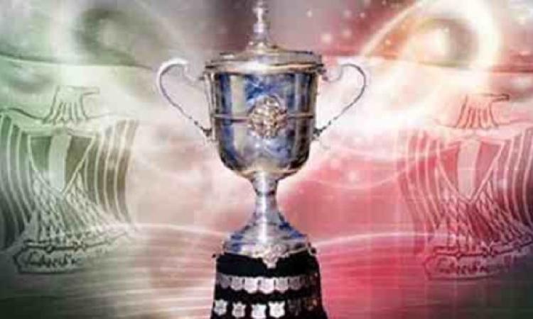 الزمالك يلتقط كأس مصر بـ«الثلاثة» من المارد الأحمر