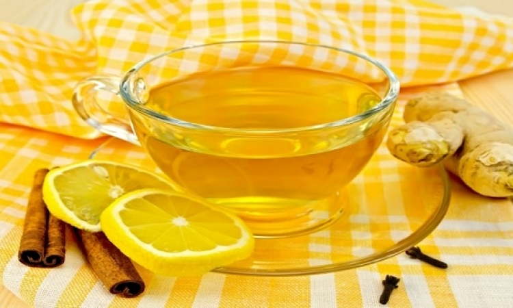 وصفة لمشروب جديد للتخلص من الدهون المتراكمة