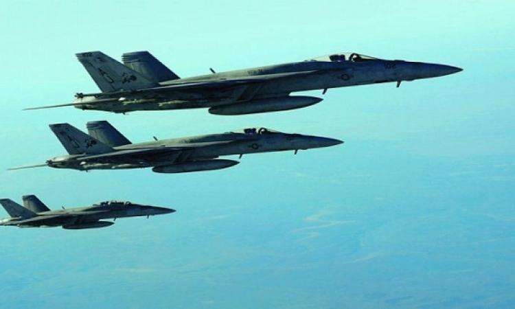 انتقادات واسعة للمناورات العسكرية الروسية المفاجئة
