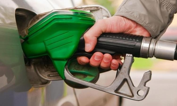 المالية : لا تأثير للقيمة المضافة على أسعار الوقود